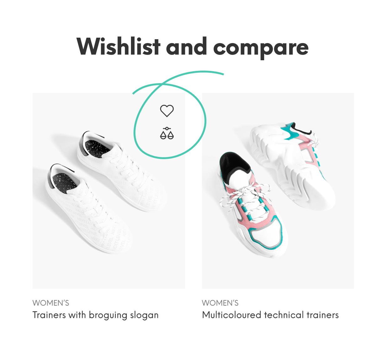 Yanka - Fashion Multipurpose Shopify Theme - 29