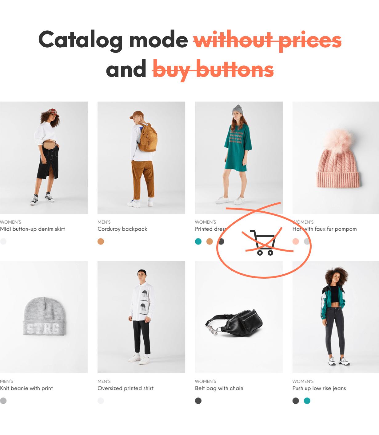 Yanka - Fashion Multipurpose Shopify Theme - 34