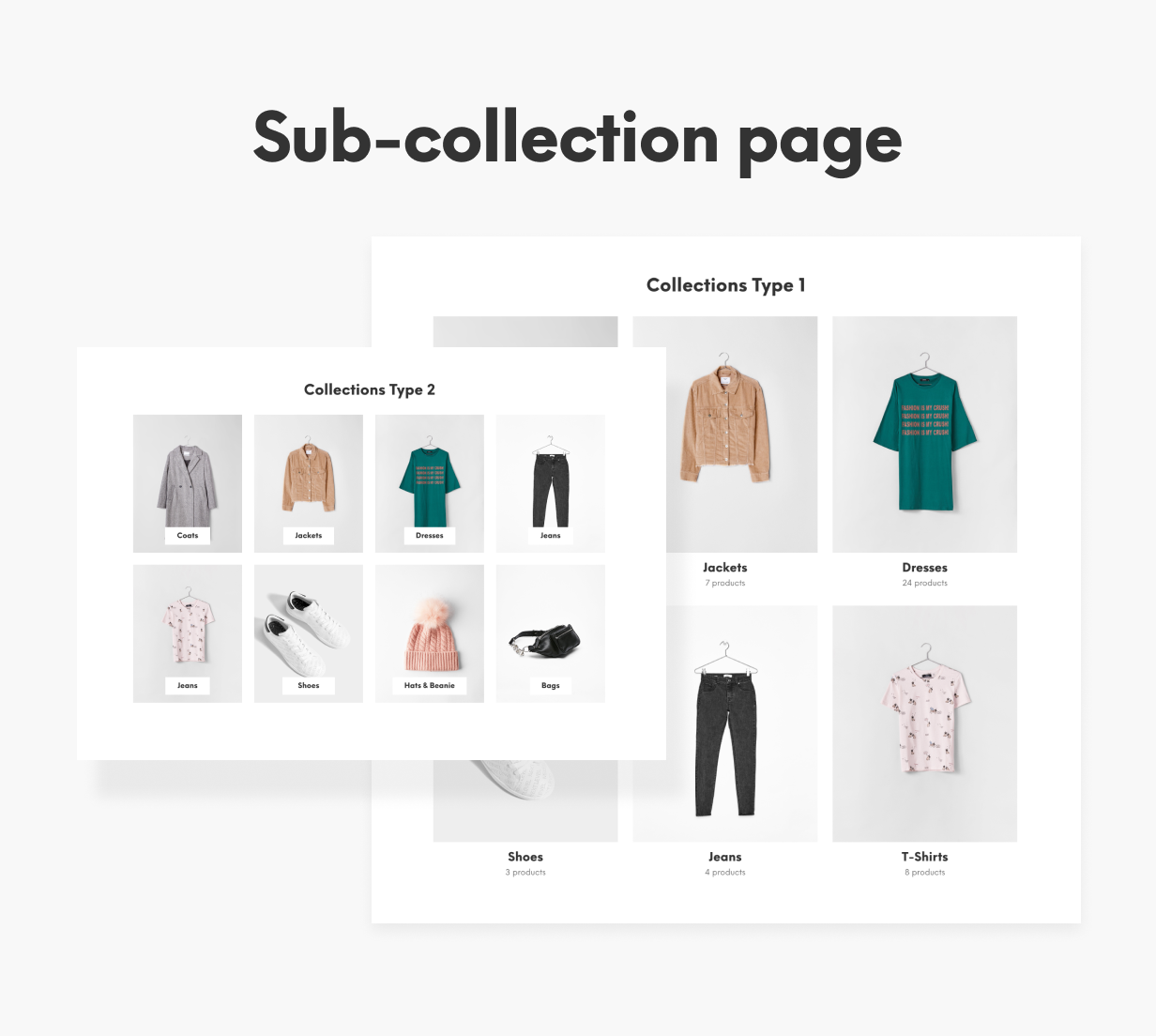 Yanka - Fashion Multipurpose Shopify Theme - 36
