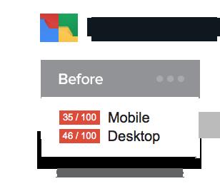 Fresh Performance Cache - WordPress Plugin - 7