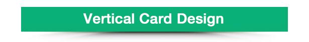 WooCommerce Business Card & Flyer Design - 14