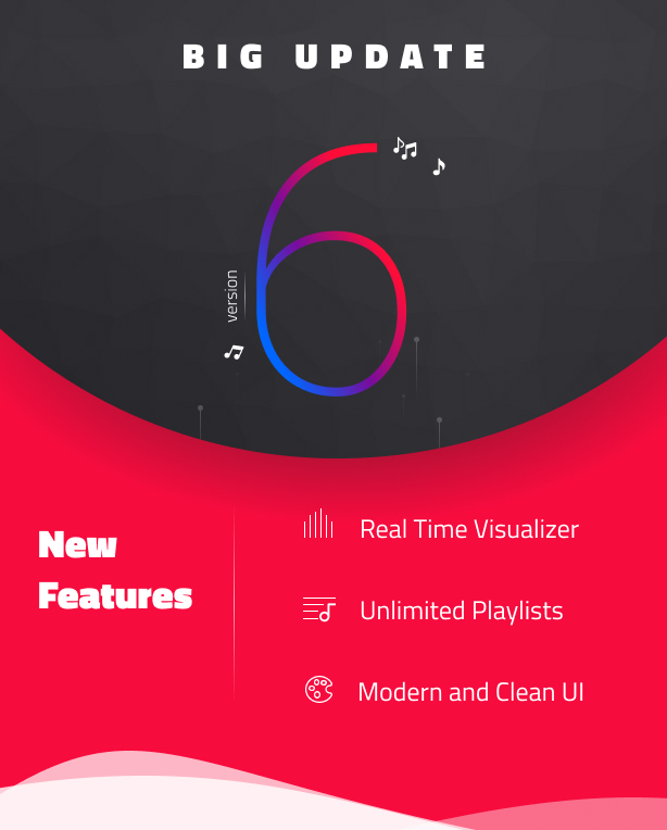Royal Audio Player WordPress Plugin - 6