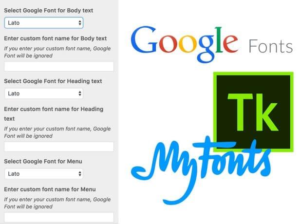 wi_fonts