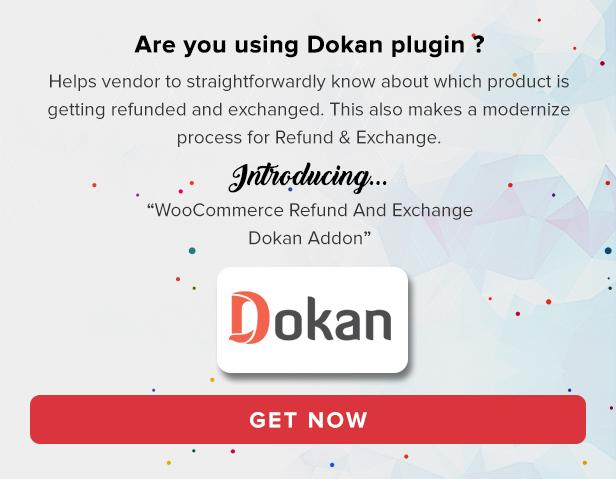compatible dokan banner