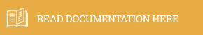 Hotel WordPress theme - Read documentation