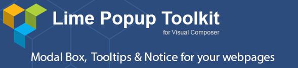 Visual Composer Icon Tabs - 5