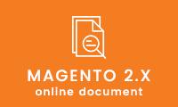 Infinit - Magento 2 & 1.9 - Online Documentation 2