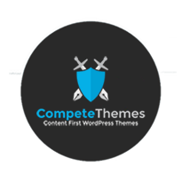 competethemes.com
