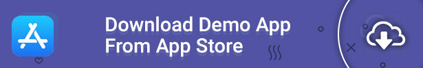 dwt listing appstore
