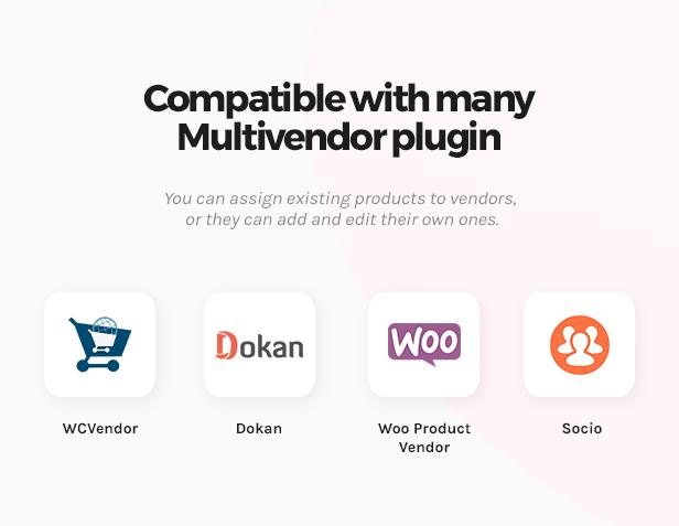 Marketica - eCommerce and Marketplace - WooCommerce WordPress Theme - 5_1