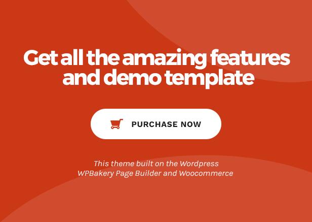 Marketica - eCommerce and Marketplace - WooCommerce WordPress Theme - 7