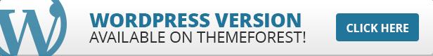 Flatastic - Premium Versatile WordPress Theme