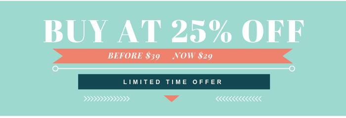 WooCommerce Hide Price & Add to Cart Button Plugin - Lite - 1