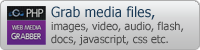 Web Grabber WordPress Plugin - 2