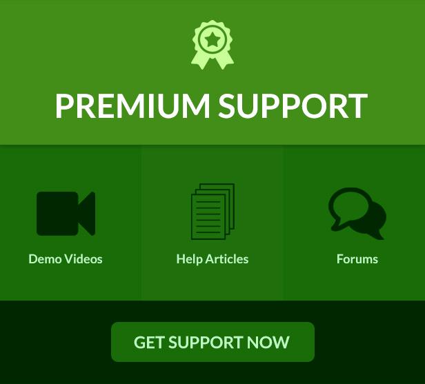 Custom Page Templates: New Way of Creating Custom Templates in WordPress - 2