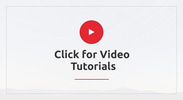 Circle Flip - Responsive WordPress Multipurpose Theme - 8