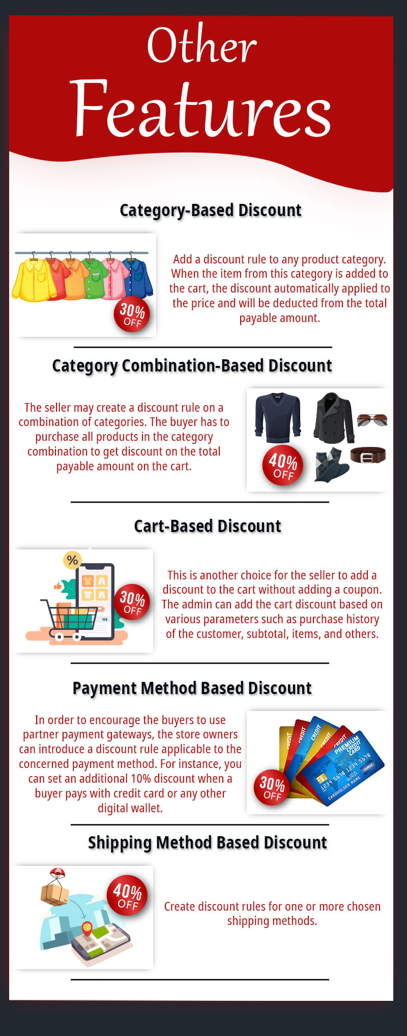 WooCommerce Dynamic Pricing & Discounts with AI - 9