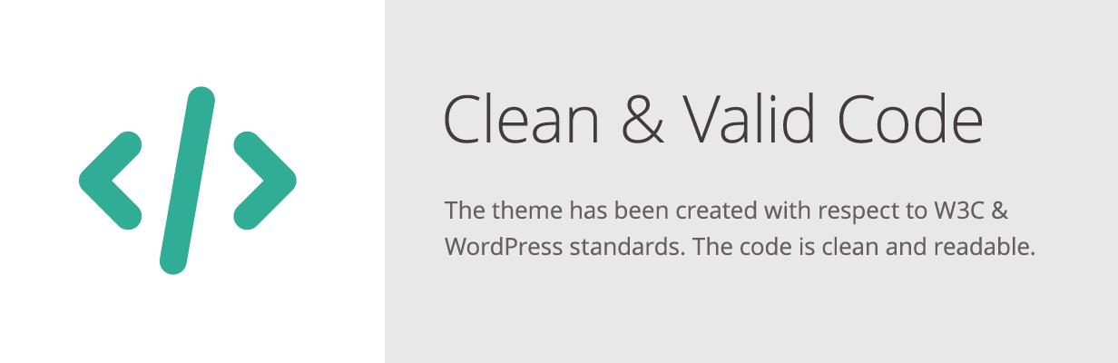 Grimag - Magazine WordPress Theme - 11