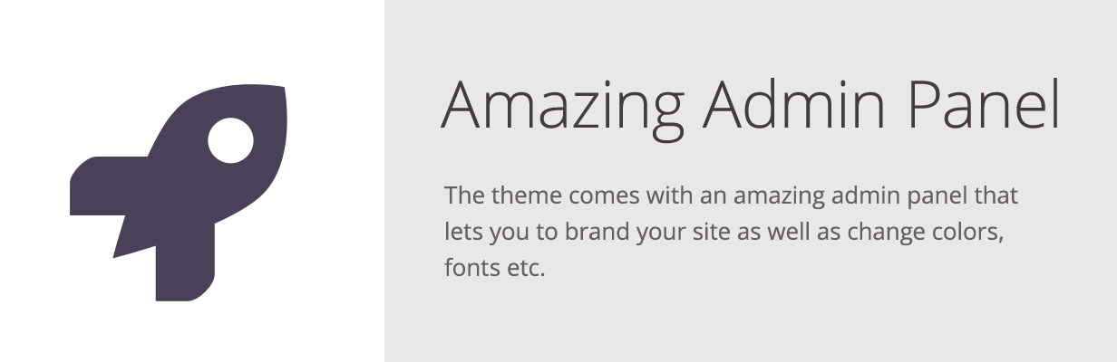 Grimag - Magazine WordPress Theme - 7